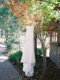 foxboro-ranch-estates-wedding-2-of-2