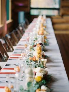 foxboro-ranch-estates-wedding-39-of-96