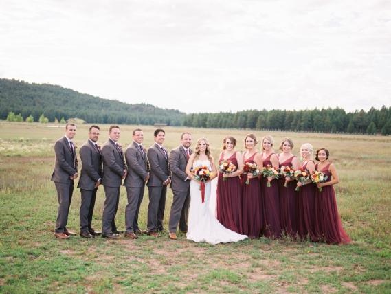 foxboro-ranch-estates-wedding-69-of-96