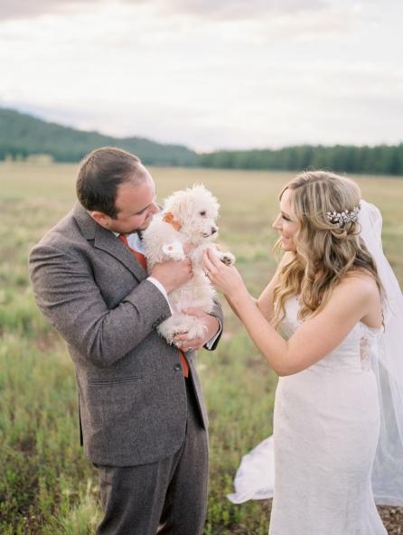 foxboro-ranch-estates-wedding-80-of-96