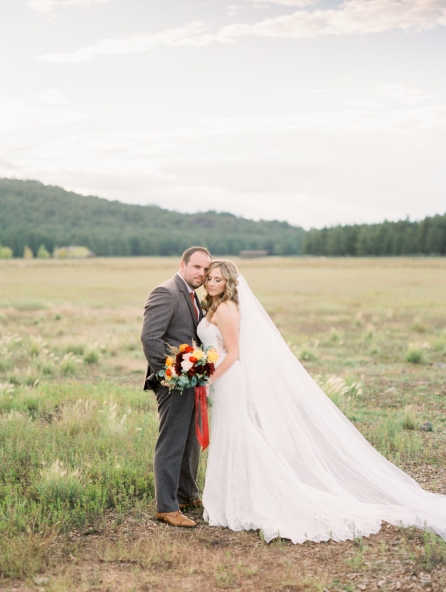 foxboro-ranch-estates-wedding-89-of-96