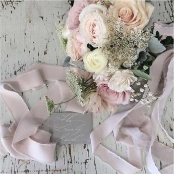 Tiffany_Bouquet Inspo