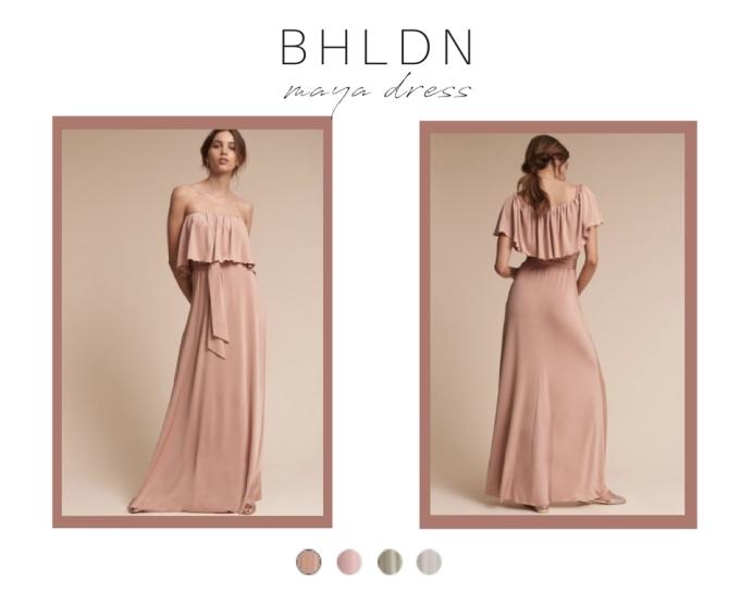 BHLDN (1).jpg