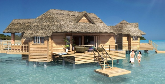 Sandals-Private-Island-Bungalow (2)