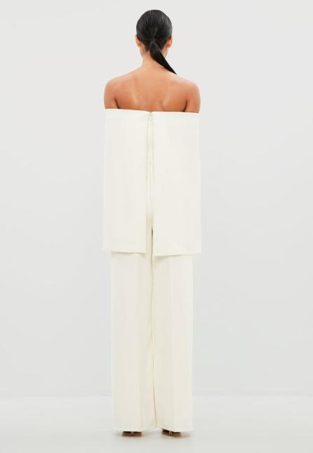 2peace--love-white-bardot-flared-sleeve-jumpsuit